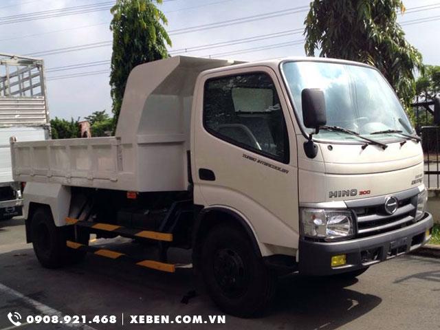 xe-ben-hino-wu342l-110hd-3t5