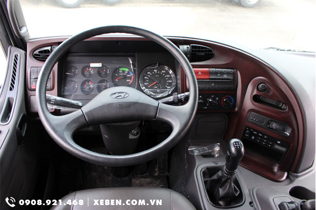 xe-ben-hyundai-hd270-noi-that