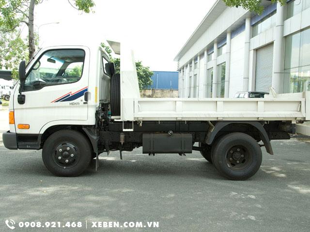xe-ben-hyundai-hd65-2t5-h2