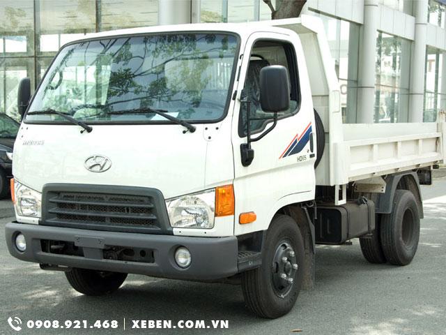 xe-ben-hyundai-hd65-2t5-h3