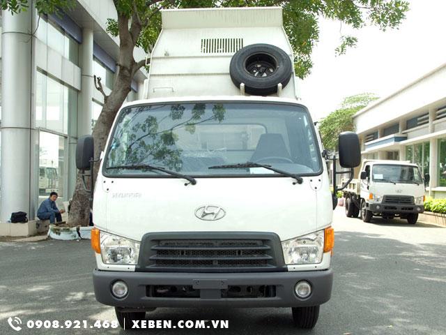 [Hình: xe-ben-hyundai-hd65-2t5-h4.jpg]
