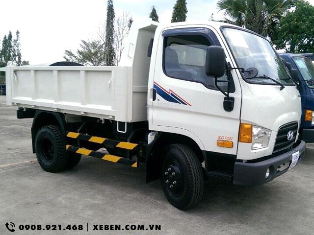 xe-ben-hyundai-hd99-h11
