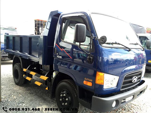 xe-ben-hyundai-hd99-h13