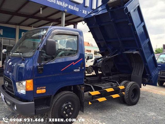 xe-ben-hyundai-hd99-thung-ben