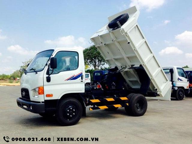 xe-ben-hyundai-hd99-thung-ben2