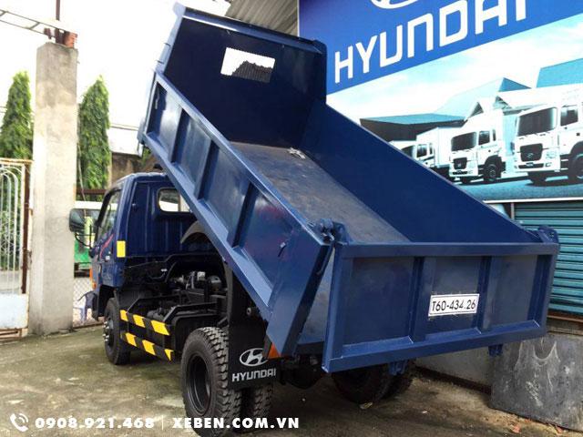 xe-ben-hyundai-hd99-thung-ben4