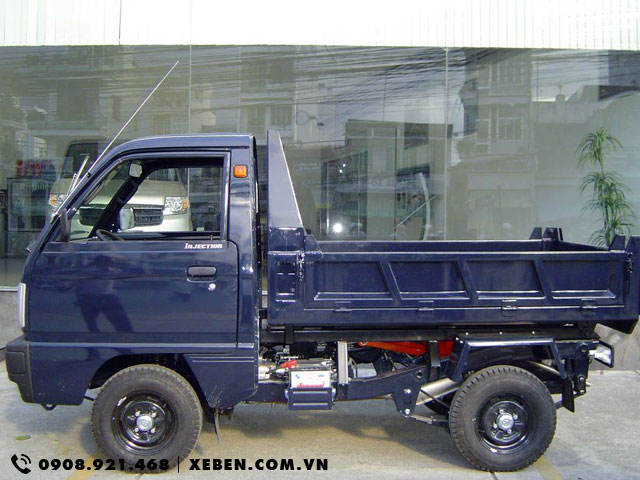 xe-ben-suzuki-super-carry-truck-h1