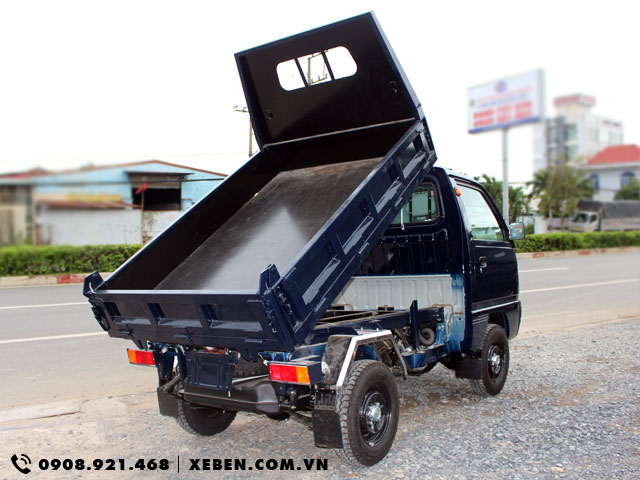 xe-ben-suzuki-super-carry-truck-h10