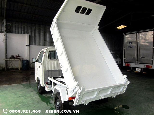 xe-ben-suzuki-super-carry-truck-h11