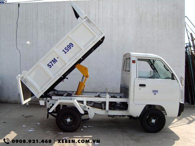 xe-ben-suzuki-super-carry-truck-h2