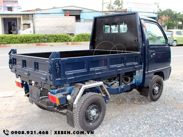 xe-ben-suzuki-super-carry-truck-h4