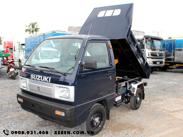 xe-ben-suzuki-super-carry-truck-h6