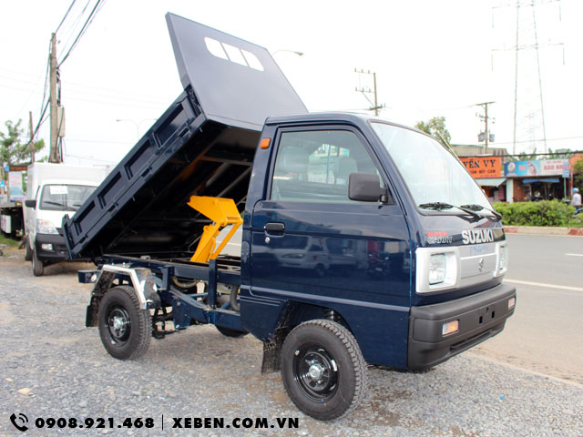xe-ben-suzuki-super-carry-truck-h7