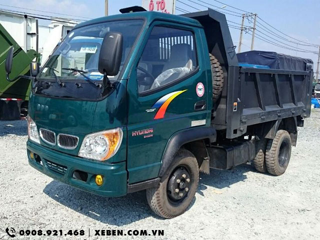 xe-ben-cuu-long-tmt-2t4-may-hyundai-h6